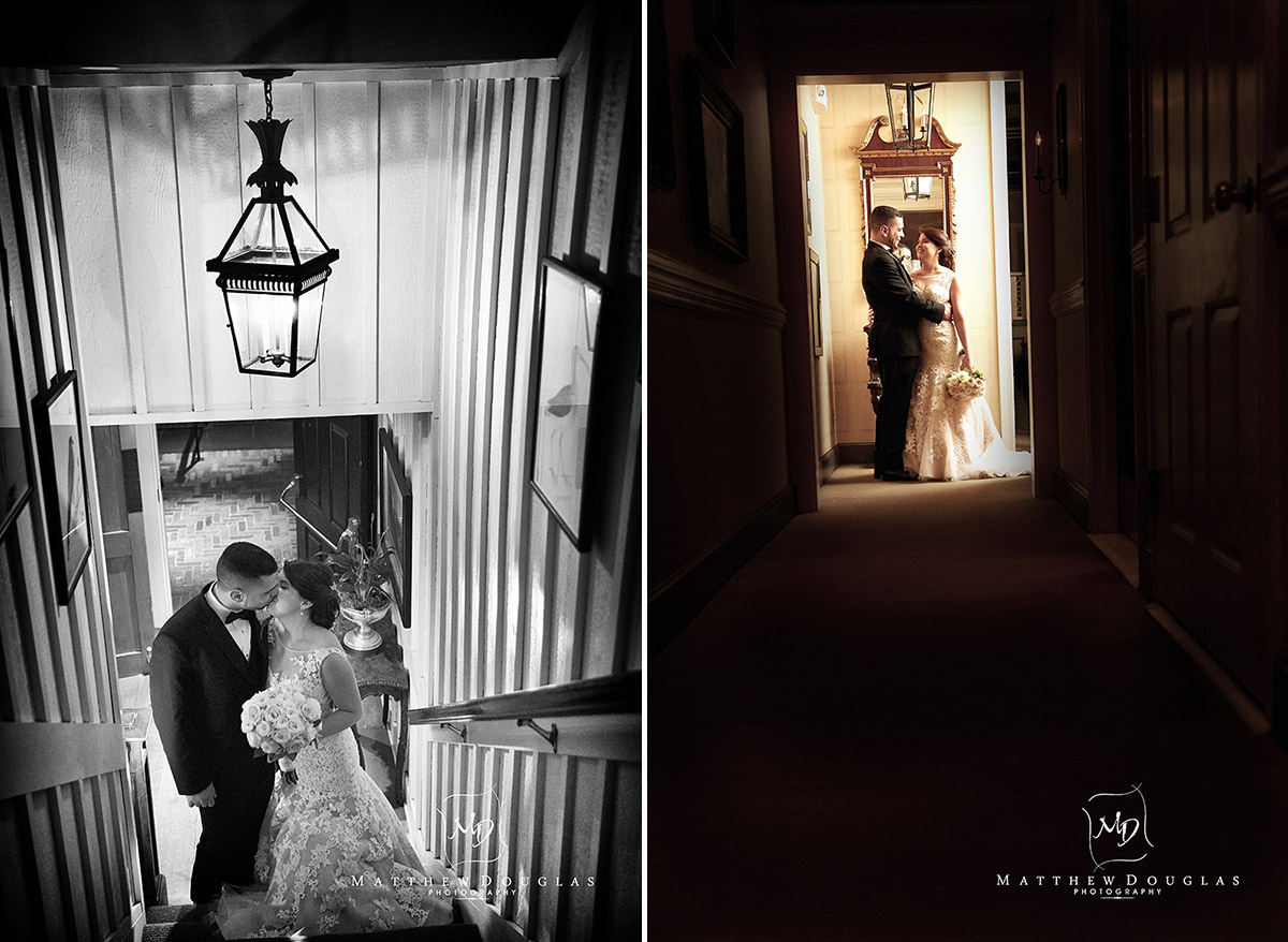 winter-wedding-at-the-bernards-inn-06