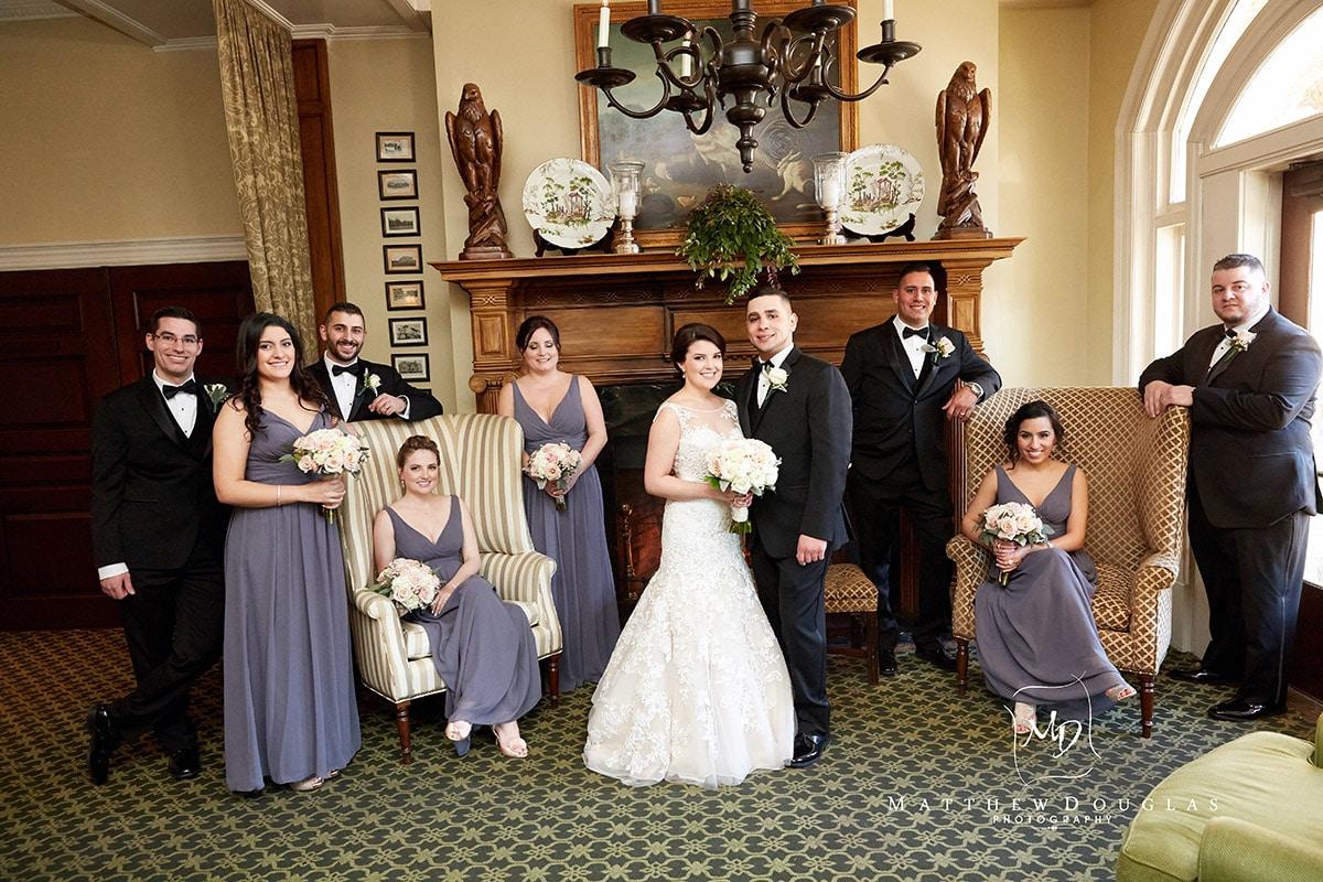 winter-wedding-at-the-bernards-inn-07