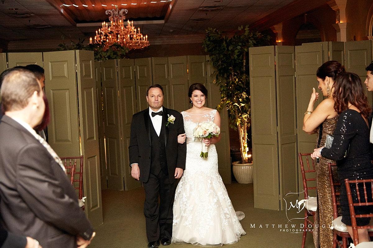 winter-wedding-at-the-bernards-inn-08