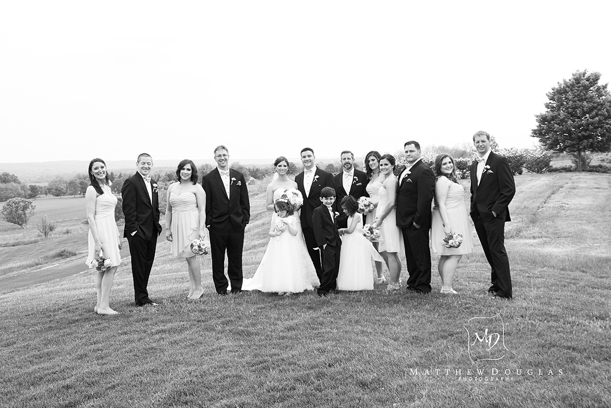 Neshanic-Valley-golf-course-wedding-05