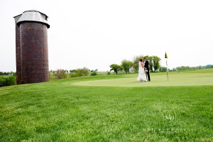 Karlie & Kevin | Neshanic Valley Golf Course Wedding