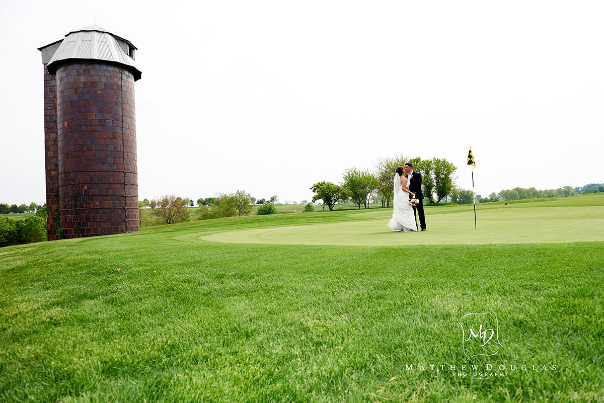 Neshanic-Valley-golf-course-wedding-10