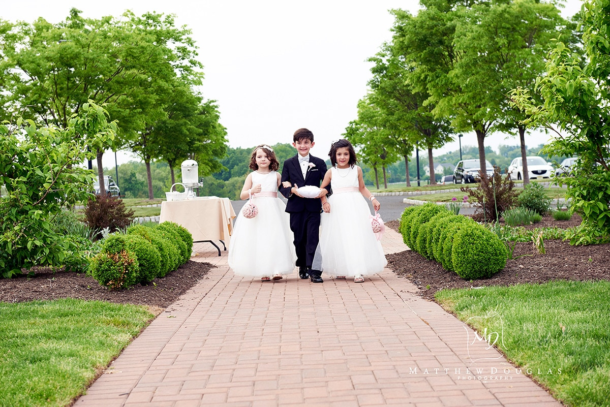 Neshanic-Valley-golf-course-wedding-12