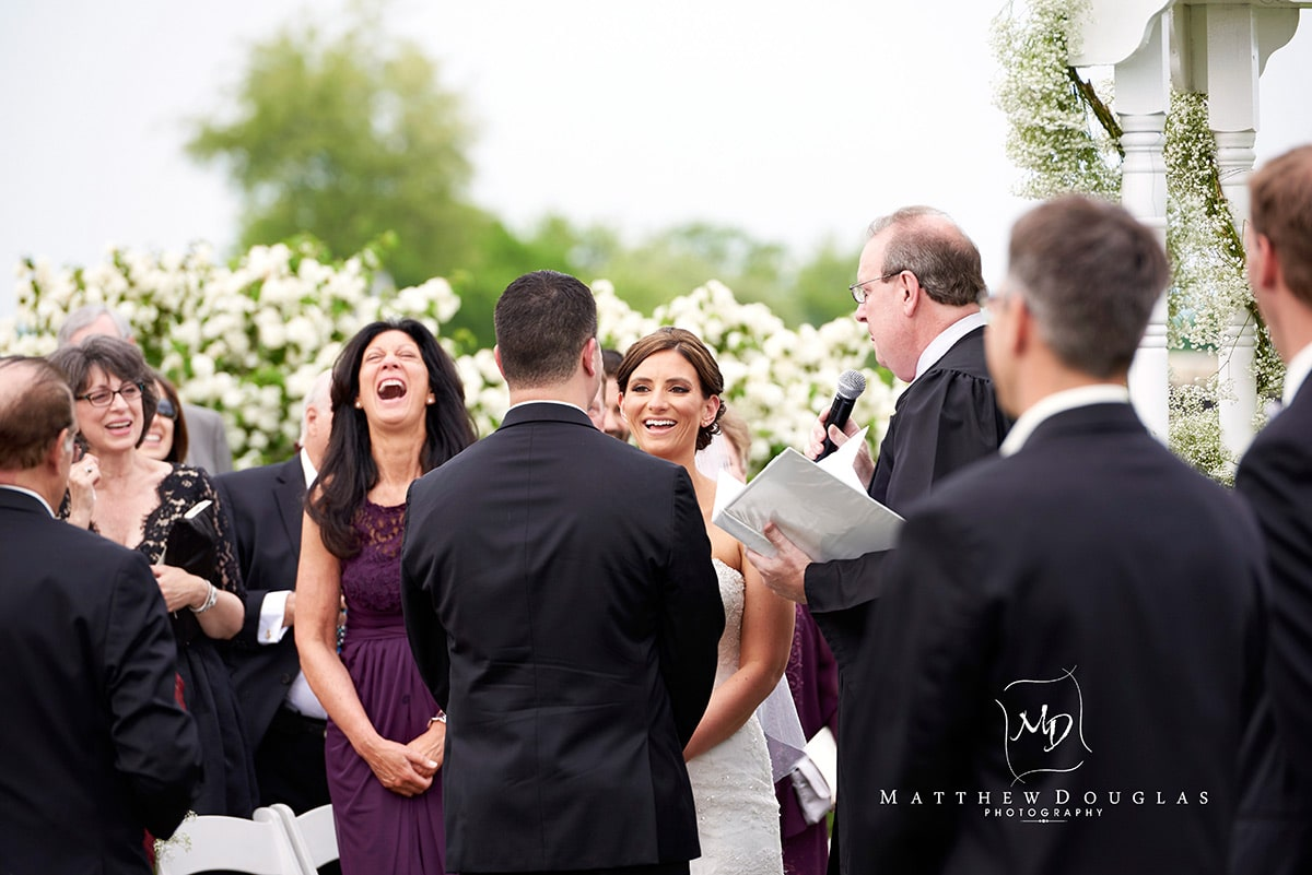 Neshanic-Valley-golf-course-wedding-14