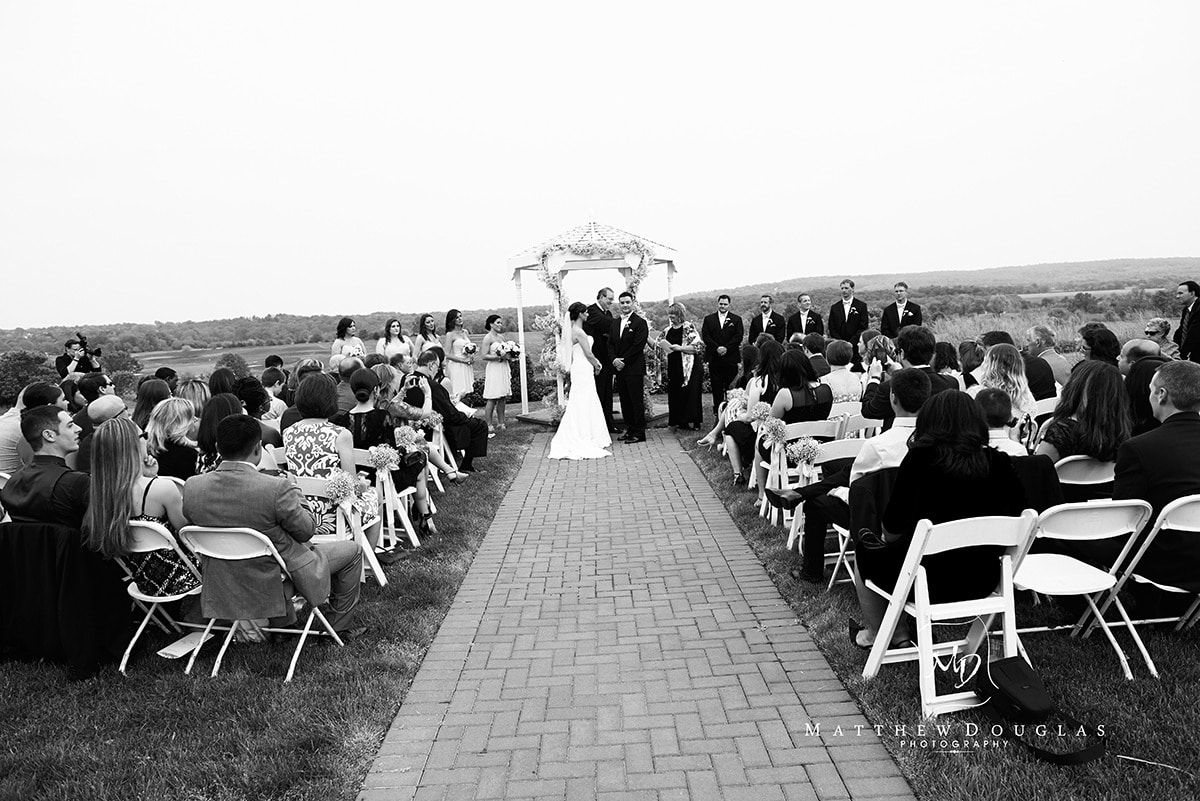Neshanic-Valley-golf-course-wedding-17