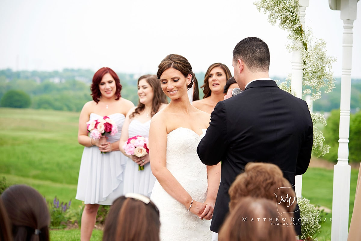 Neshanic-Valley-golf-course-wedding-18