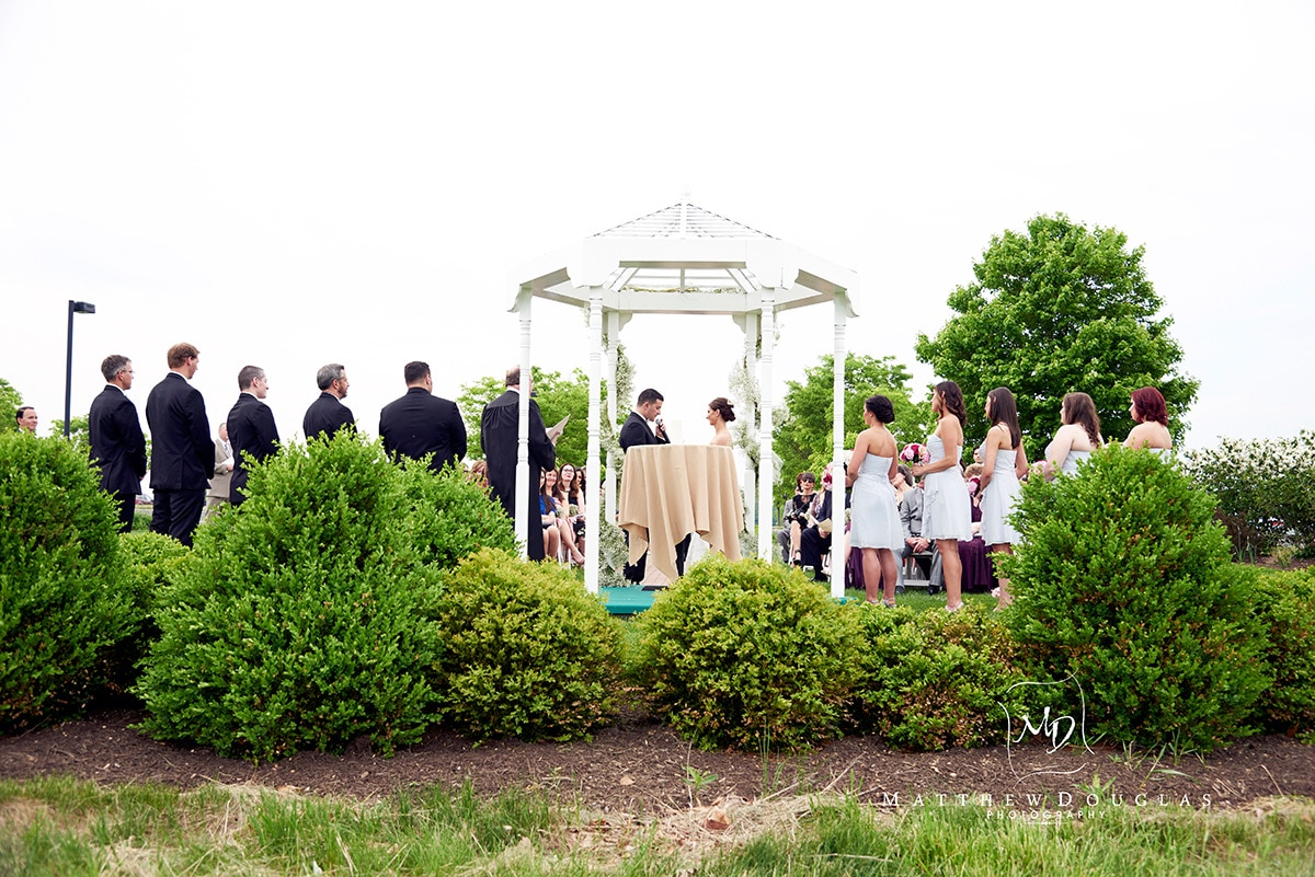 Neshanic-Valley-golf-course-wedding-19