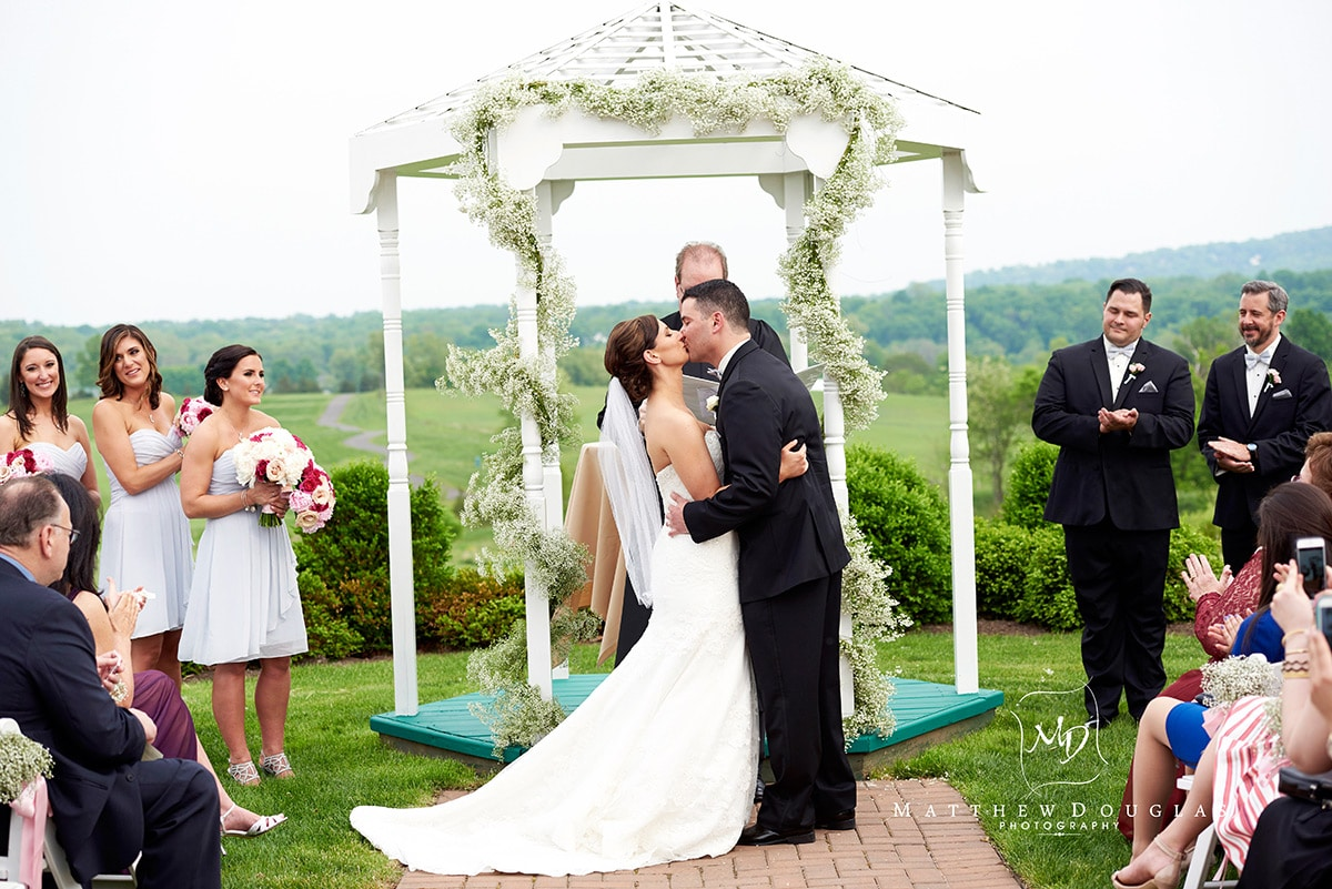 Neshanic-Valley-golf-course-wedding-20
