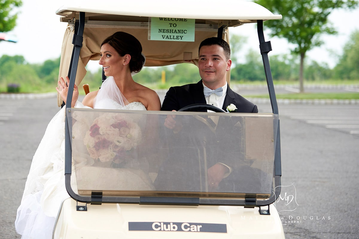 Neshanic-Valley-golf-course-wedding-22