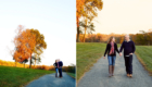 natirar engagement photo