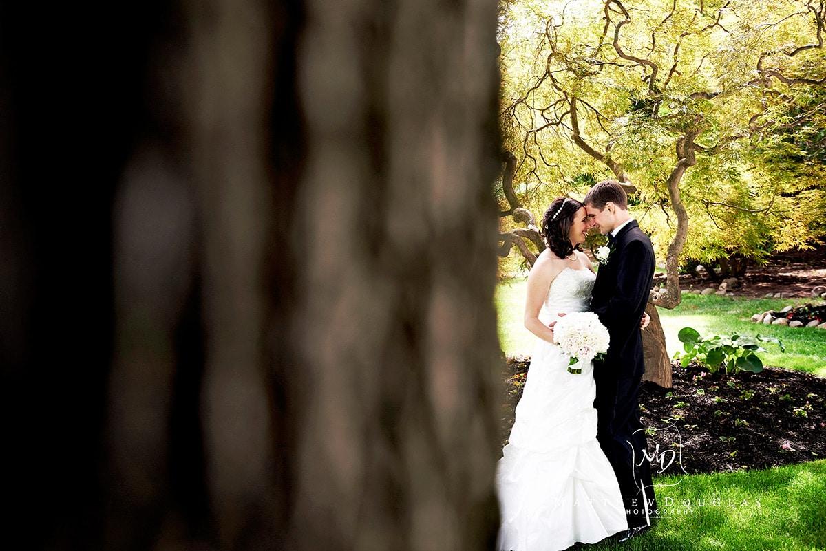 ramsey-country-club-wedding-01