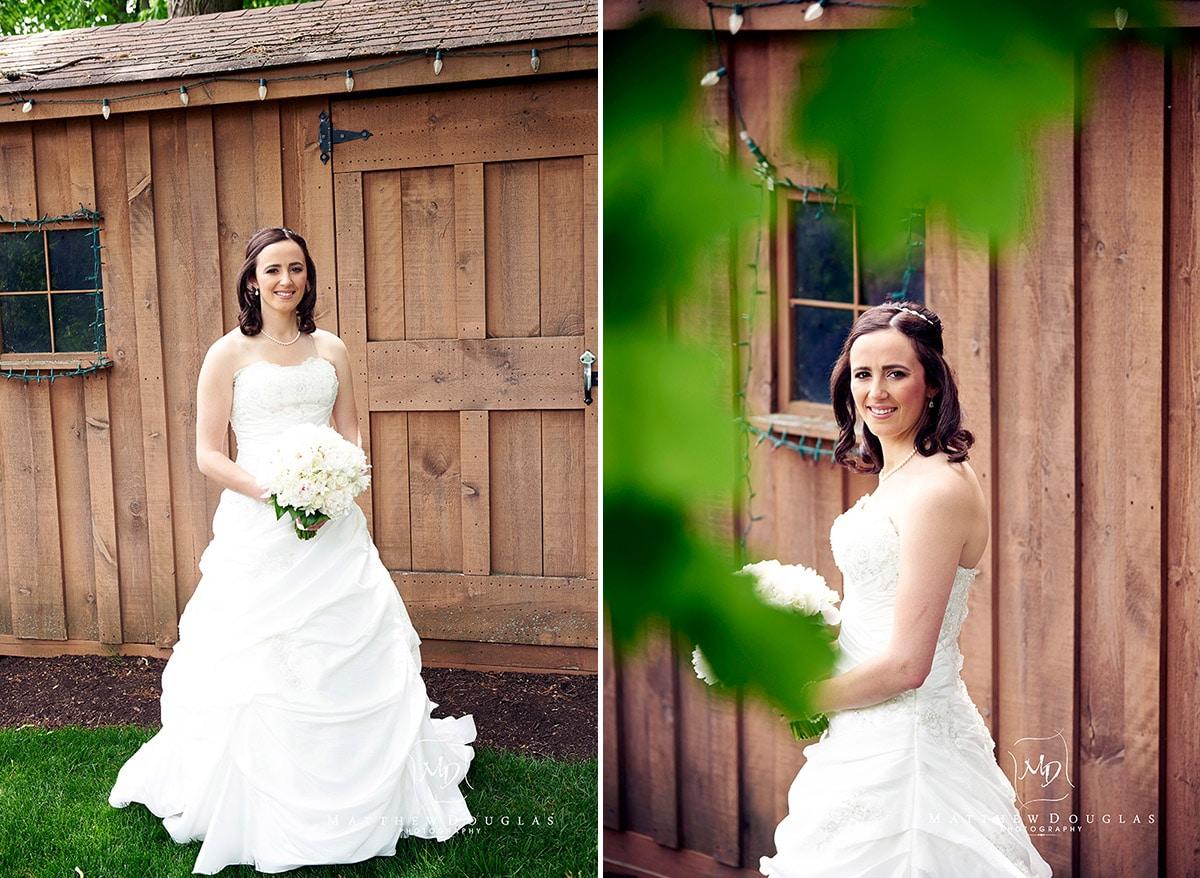 ramsey-country-club-wedding-06