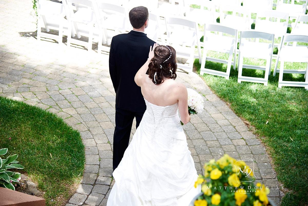 ramsey-country-club-wedding-08