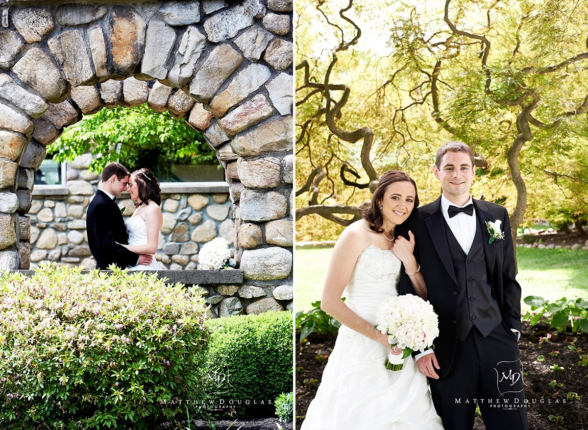 ramsey-country-club-wedding-14