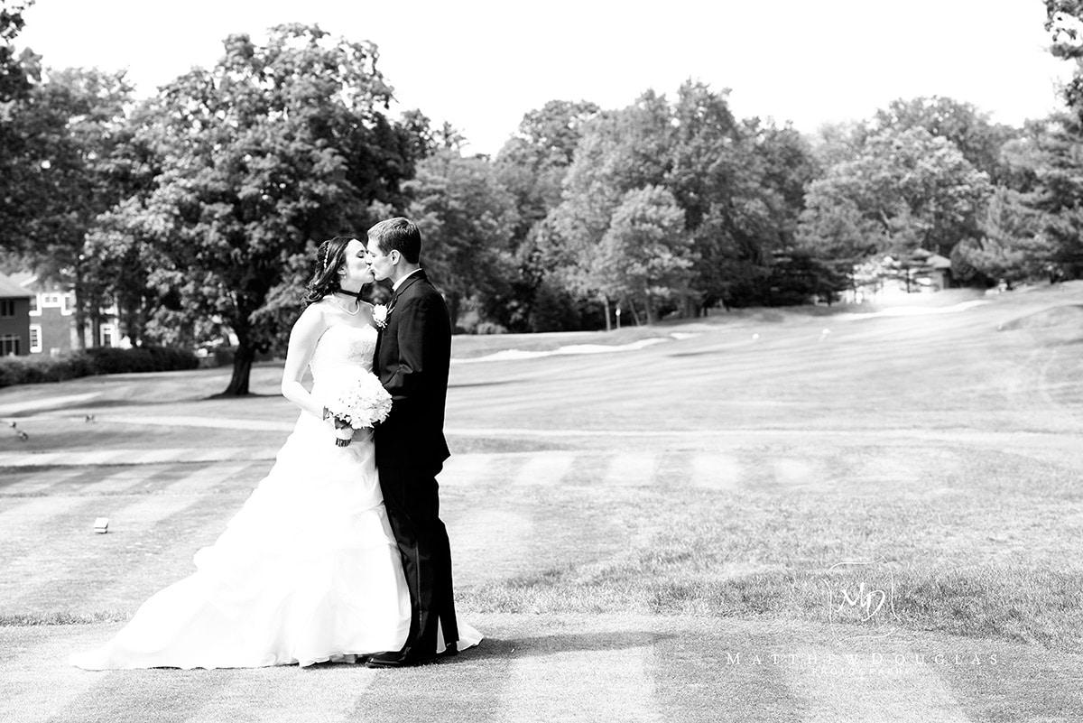 ramsey-country-club-wedding-15