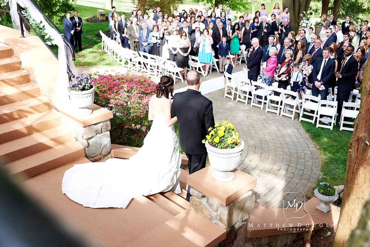 ramsey-country-club-wedding-17