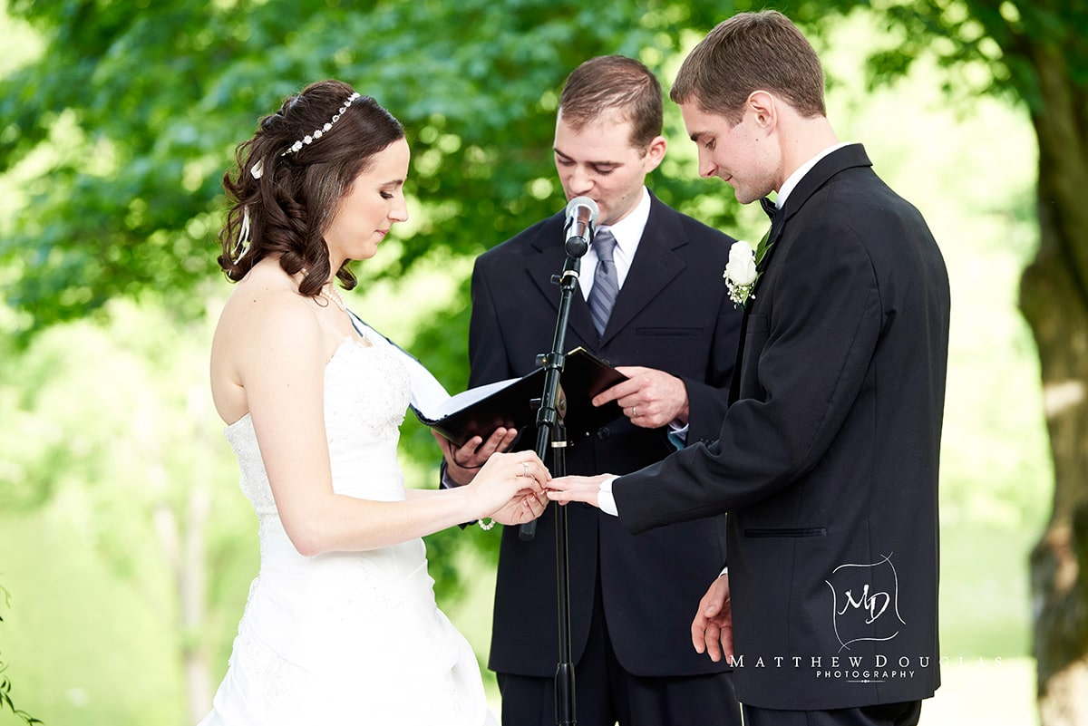 ramsey-country-club-wedding-21