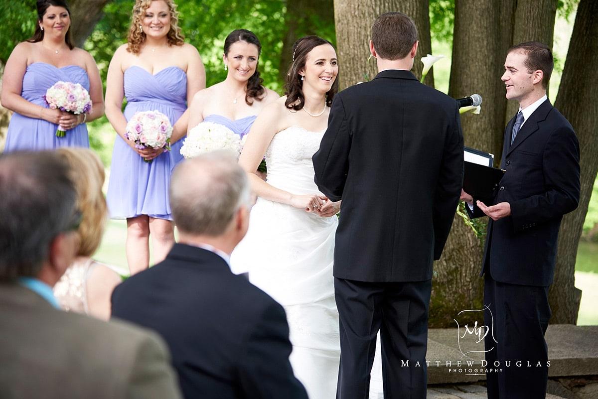 ramsey-country-club-wedding-22