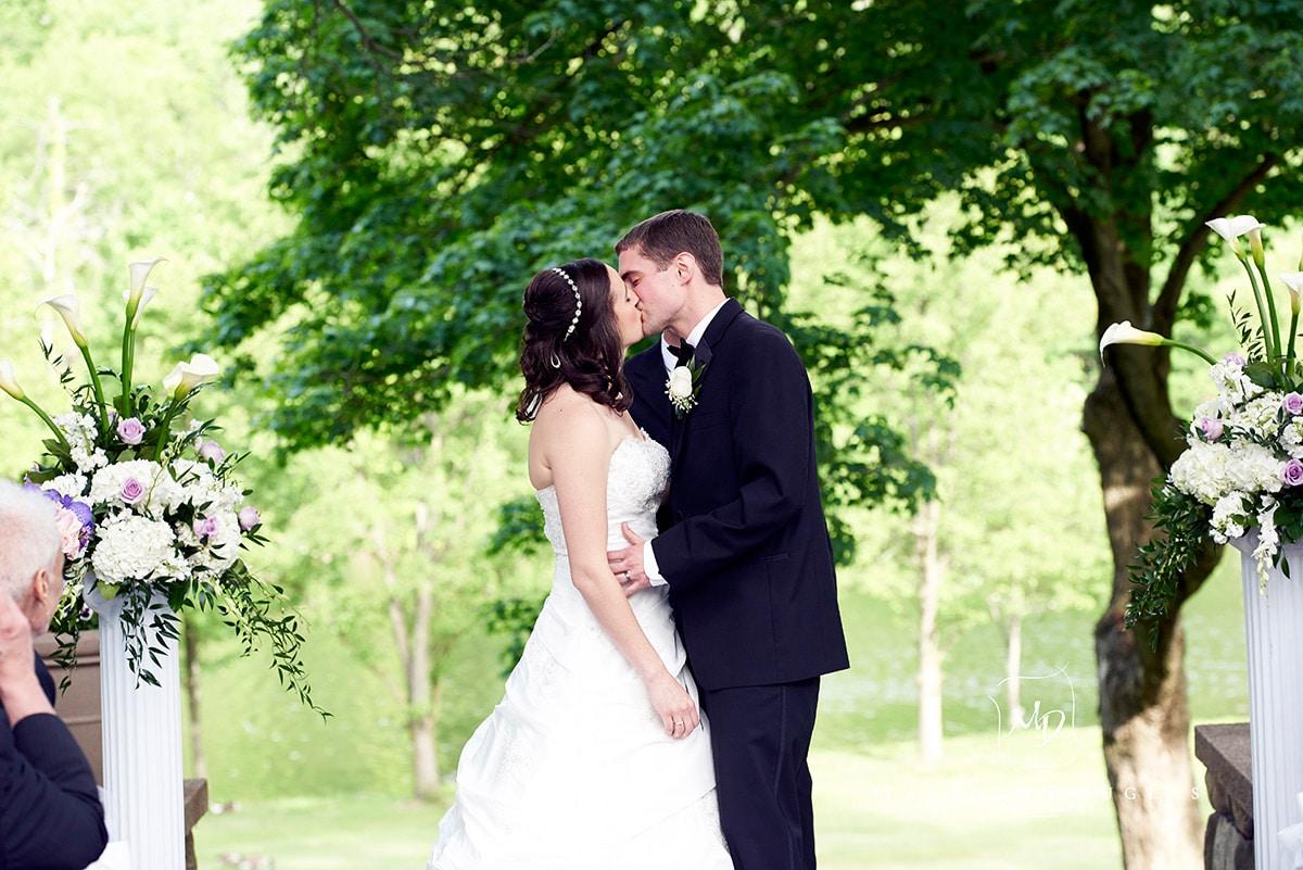 ramsey-country-club-wedding-23