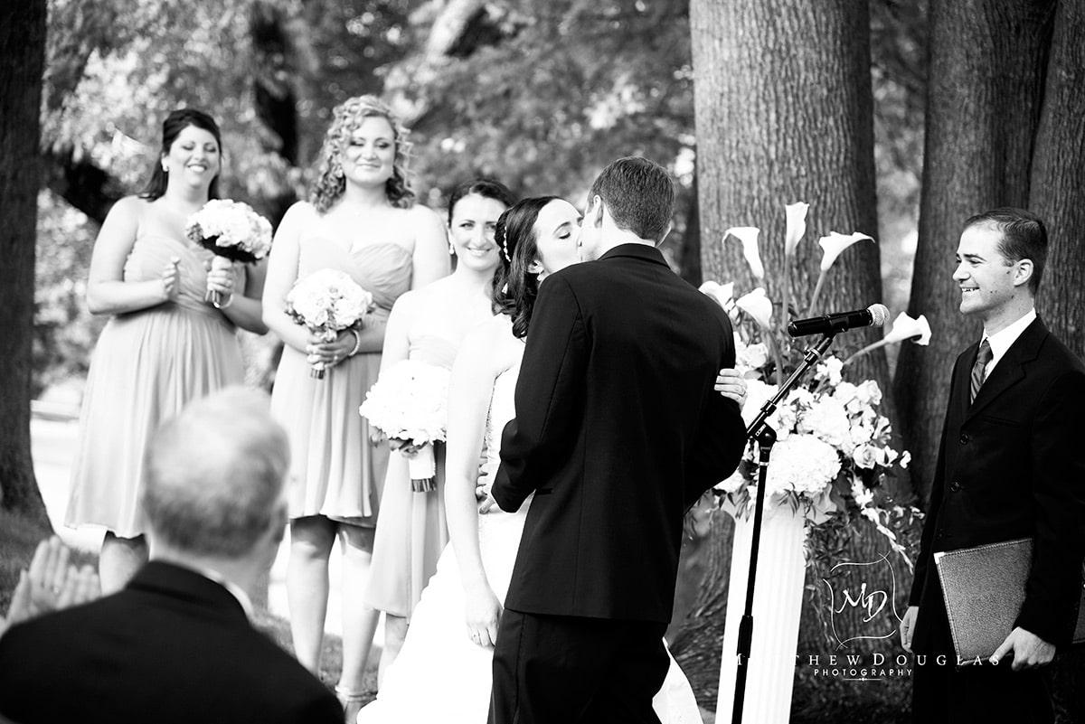 ramsey-country-club-wedding-24