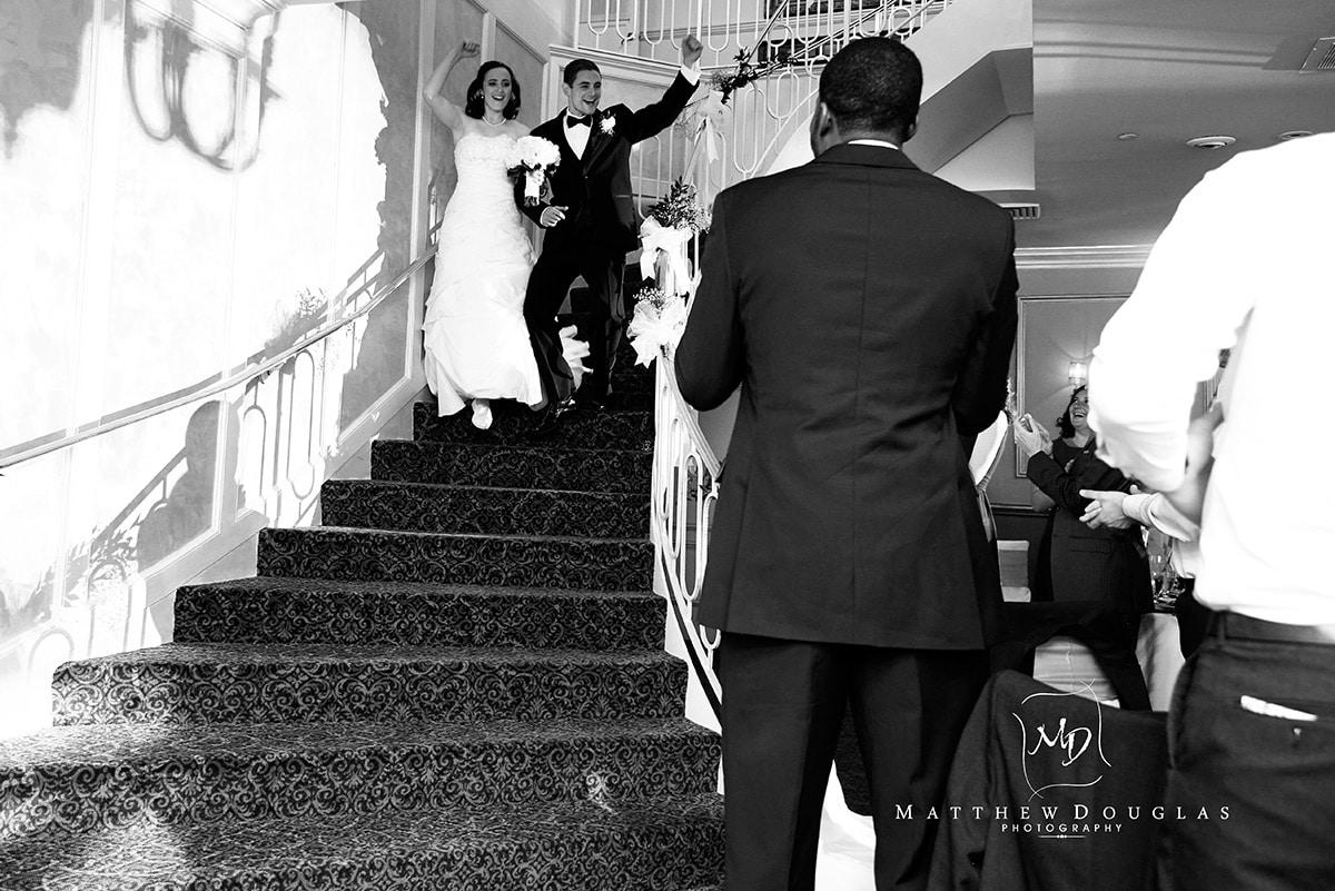 ramsey-country-club-wedding-27
