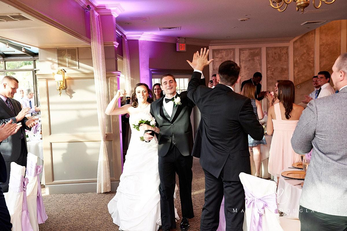 ramsey-country-club-wedding-28