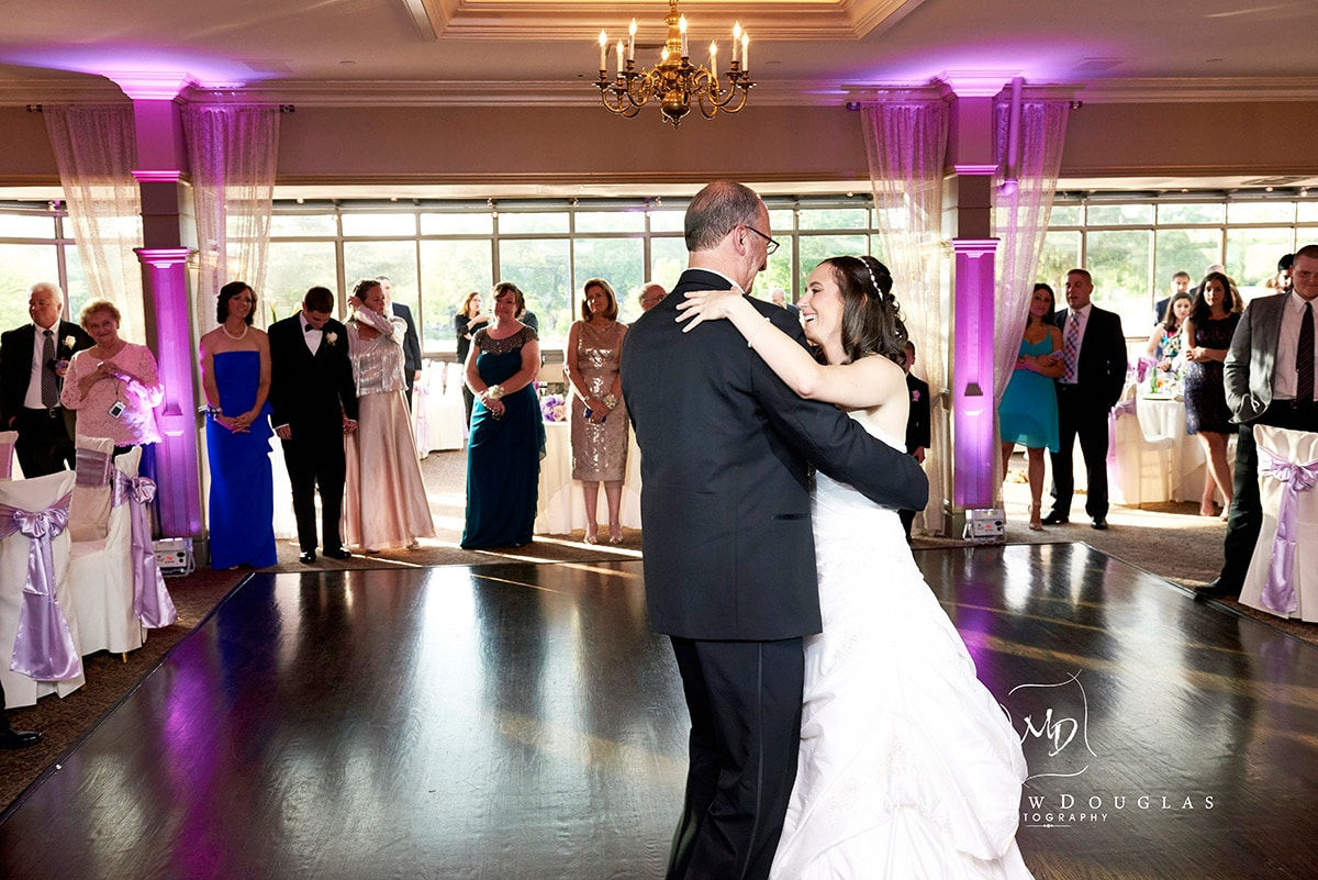 ramsey-country-club-wedding-31