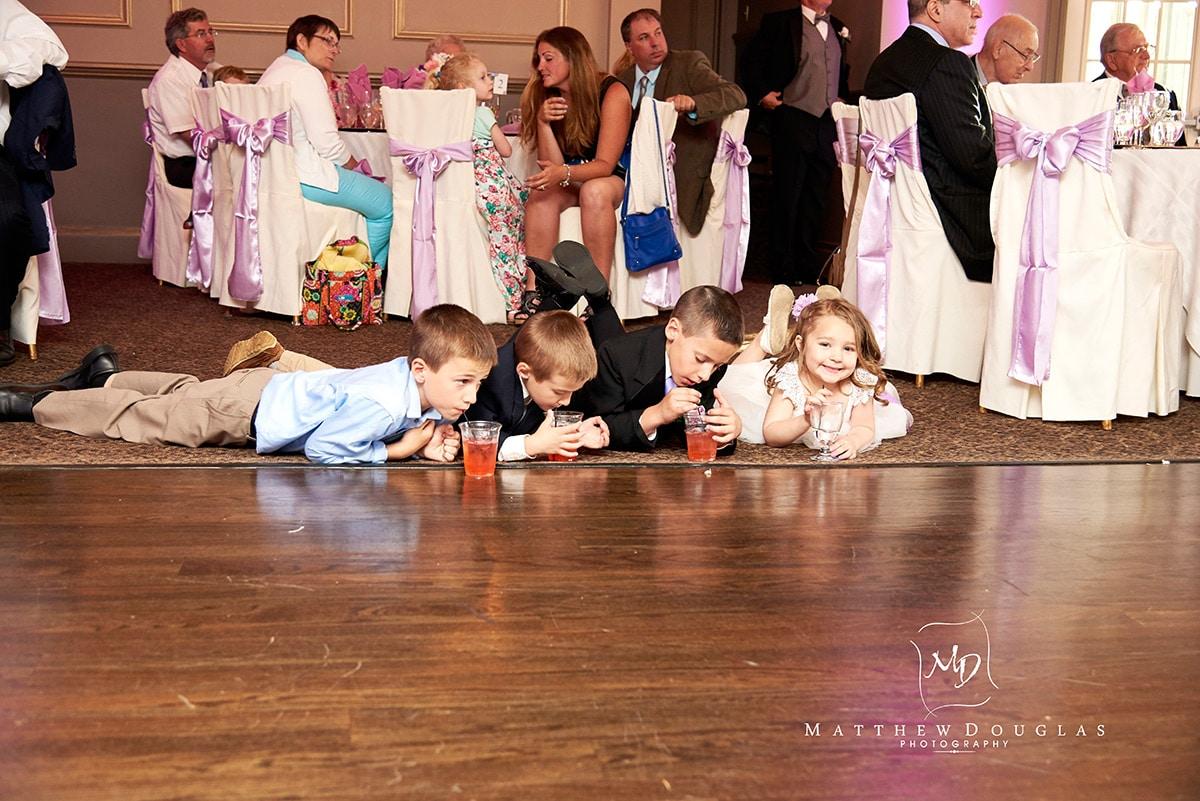 ramsey-country-club-wedding-33
