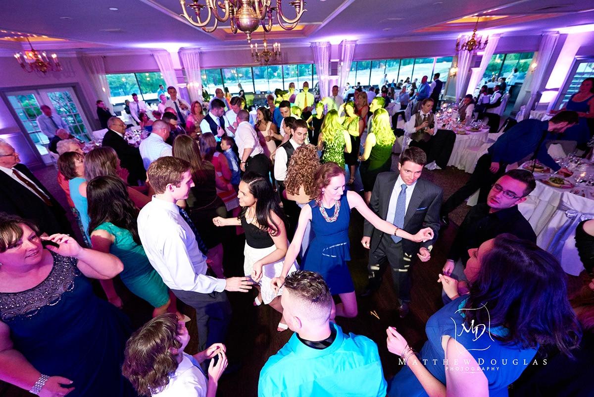 ramsey-country-club-wedding-37