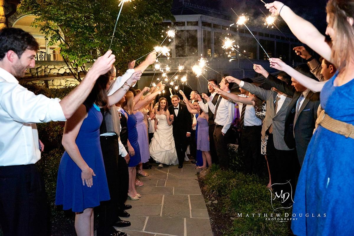 ramsey-country-club-wedding-44