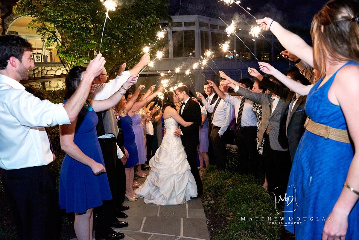 ramsey-country-club-wedding-45