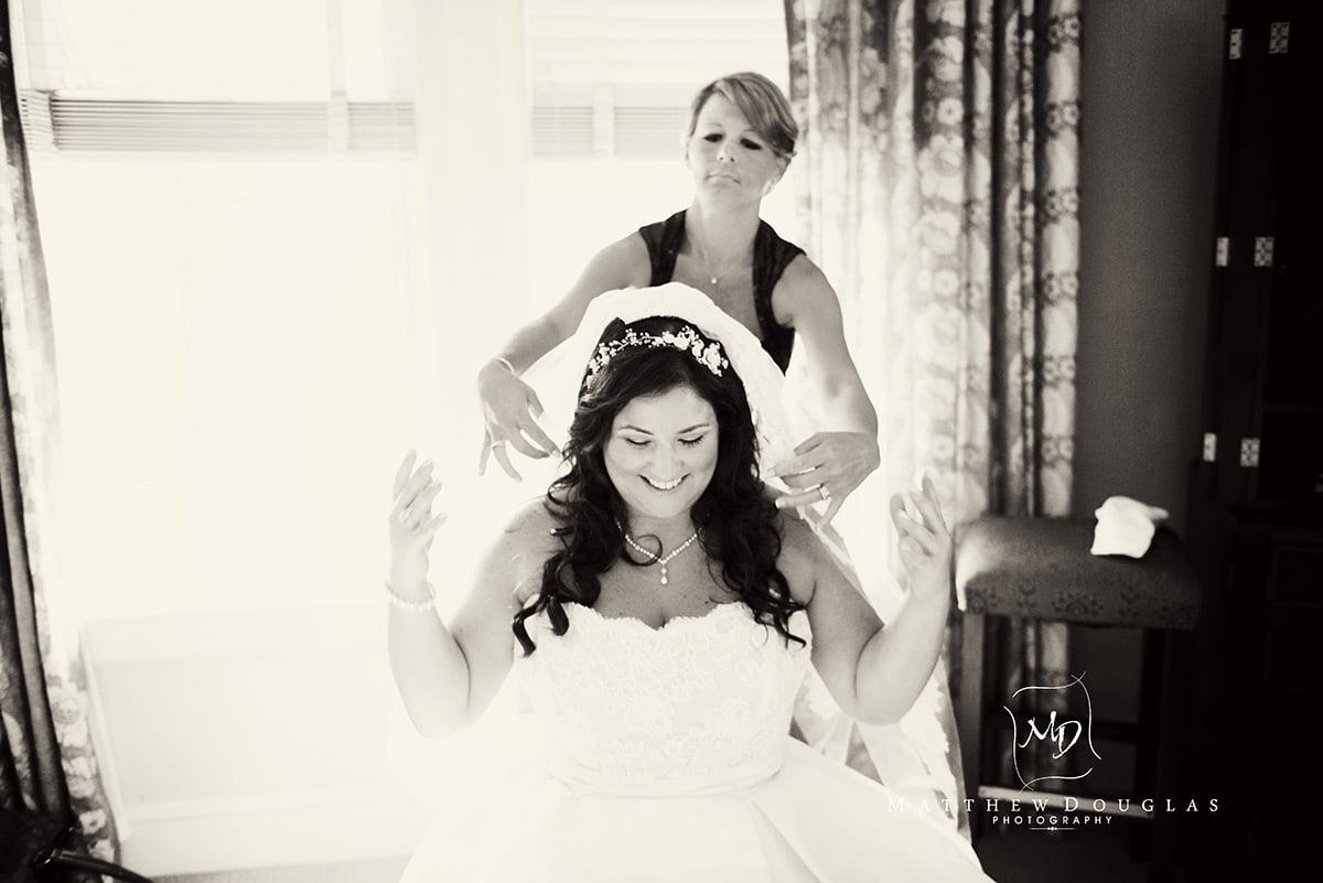Bernards Inn wedding photos 04