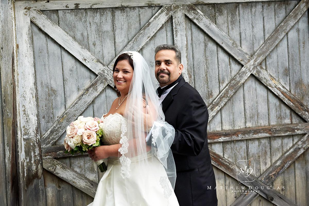 Bernards Inn wedding photos 13