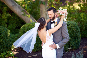 Weddings at The Farmhouse at The Grand Colonial | Angelina & Jonathan