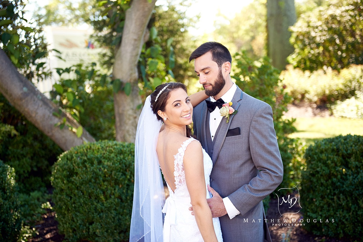 weddings at The Grand Colonial 15