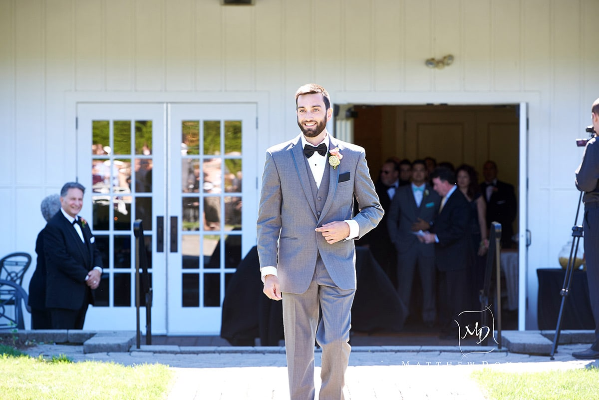 weddings at The Grand Colonial 16