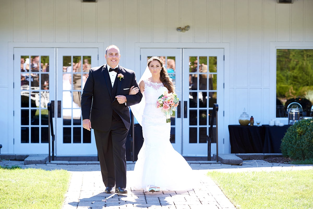 weddings at The Grand Colonial 17