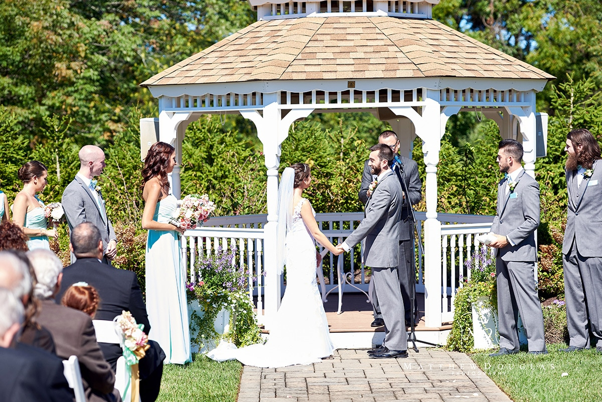 weddings at The Grand Colonial 19