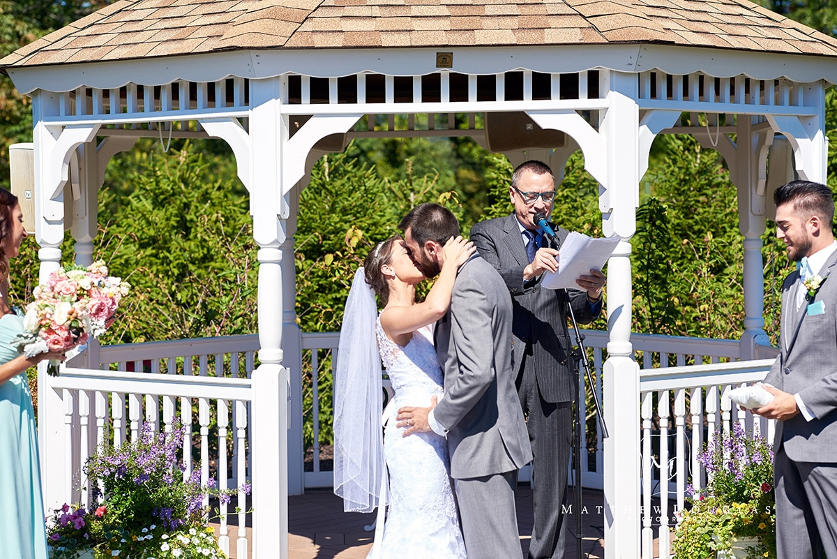weddings at The Grand Colonial 20