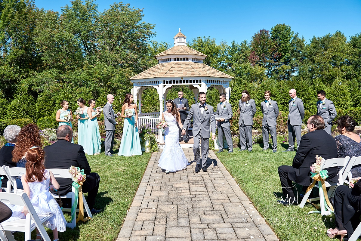 weddings at The Grand Colonial 21