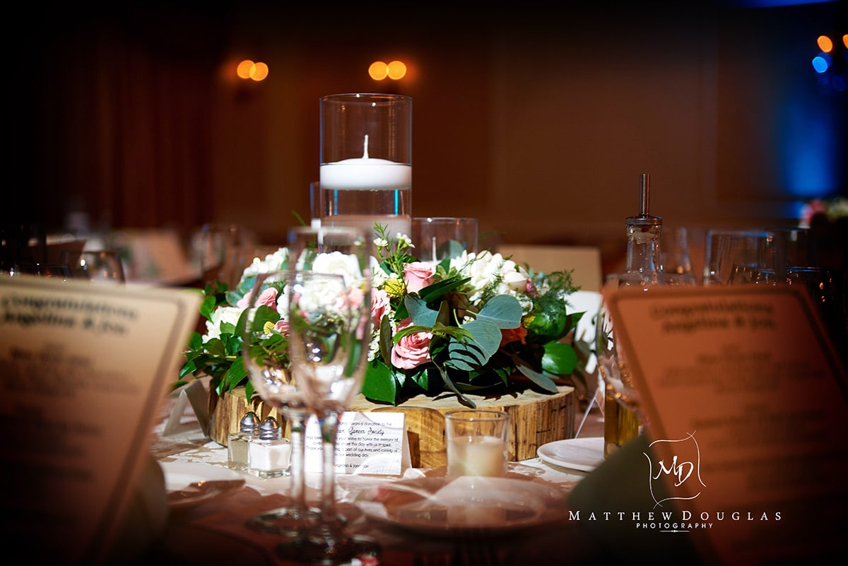 weddings at The Grand Colonial 22
