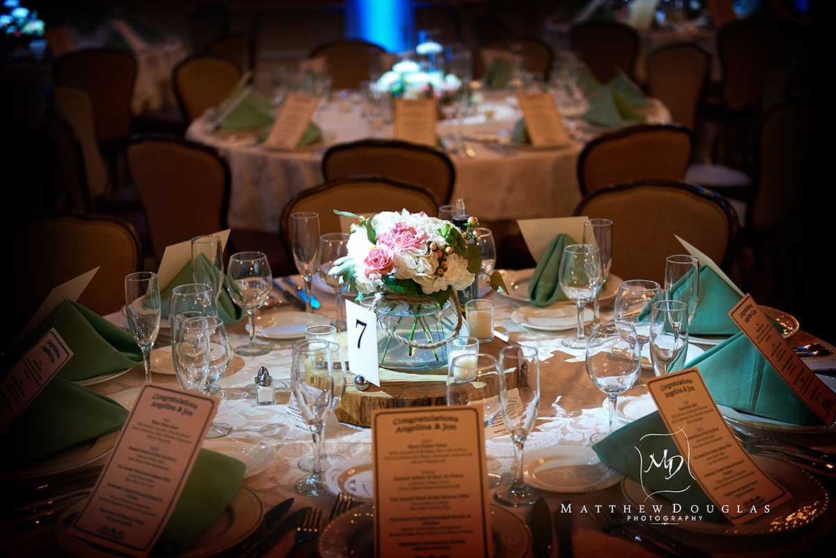 weddings at The Grand Colonial 23