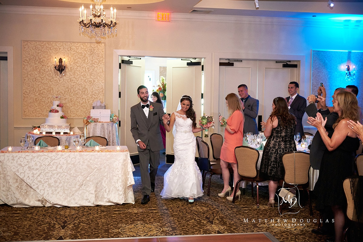 weddings at The Grand Colonial 25