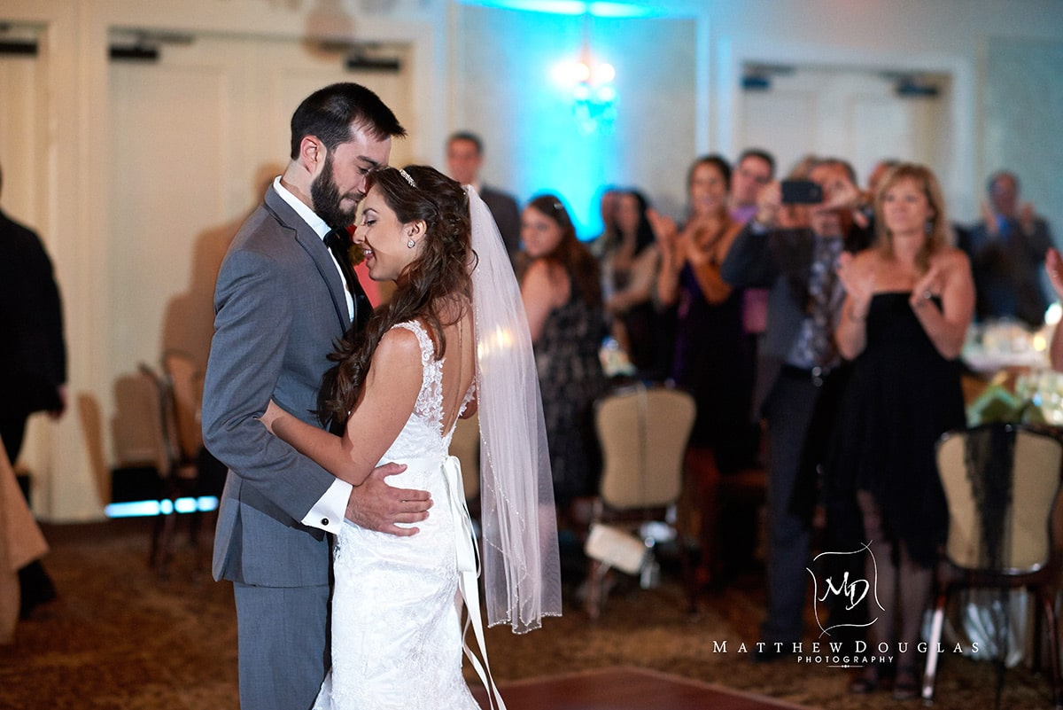 weddings at The Grand Colonial 26