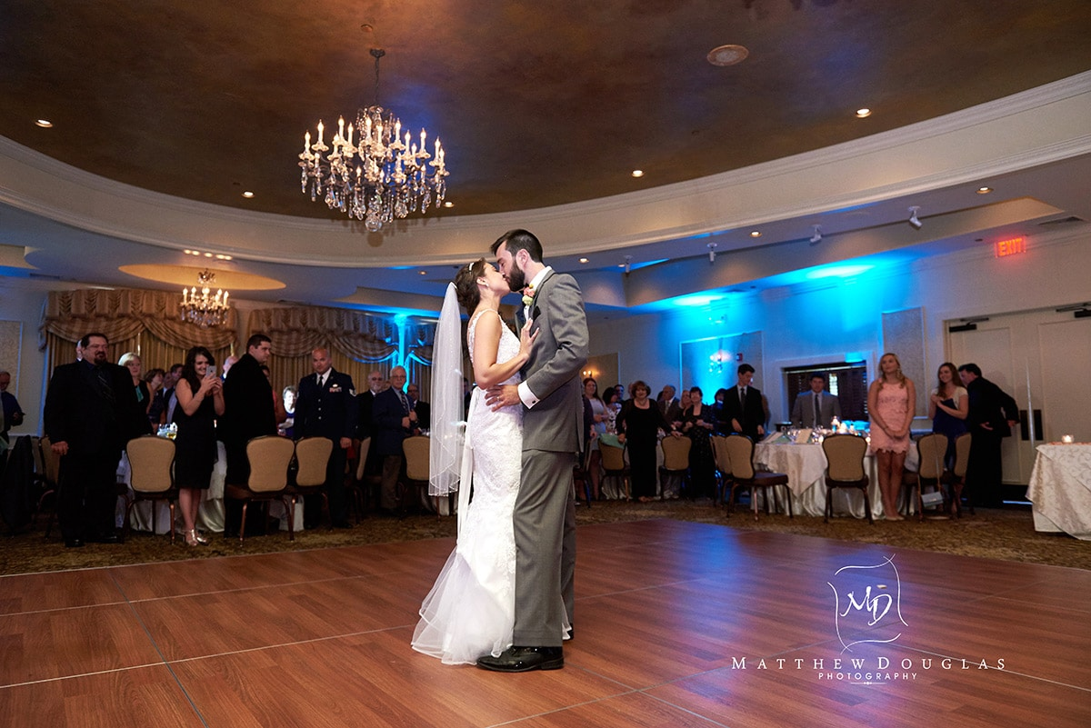 weddings at The Grand Colonial 27