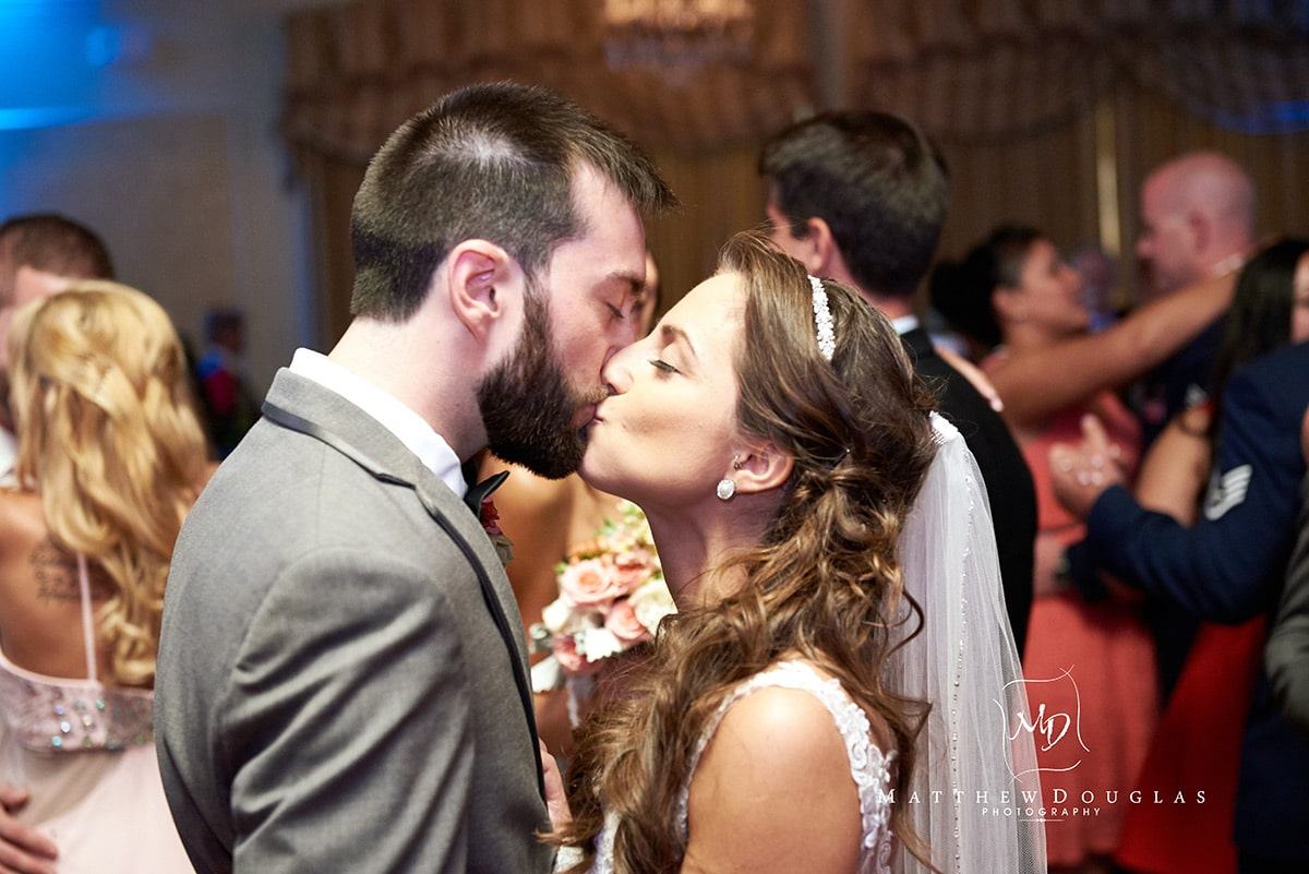 weddings at The Grand Colonial 28