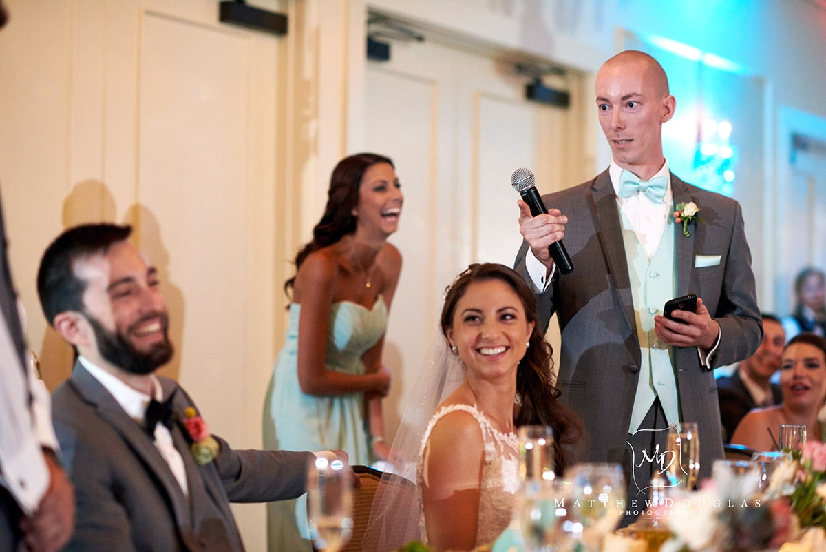 weddings at The Grand Colonial 29