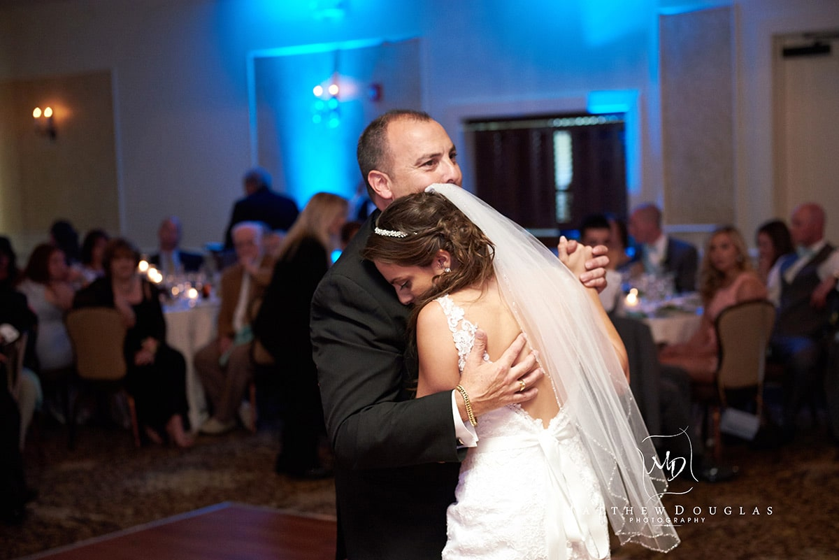 weddings at The Grand Colonial 30