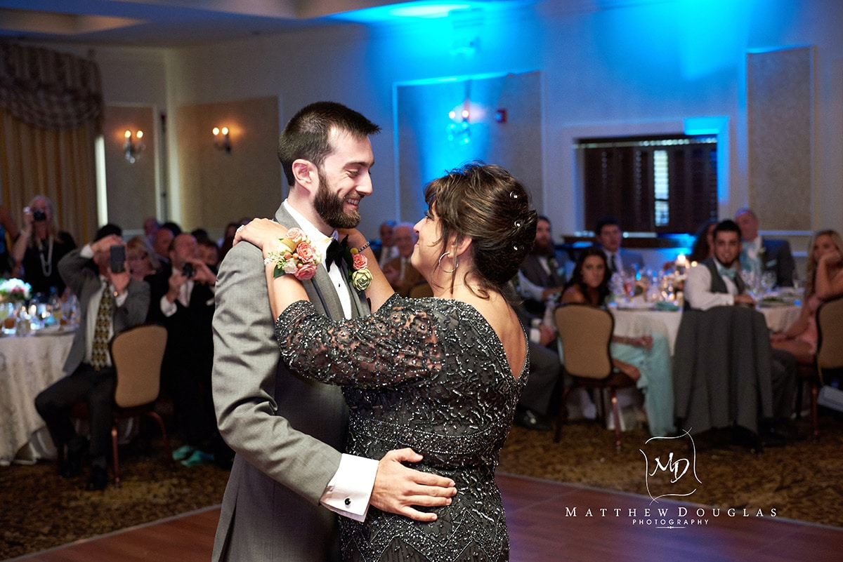 weddings at The Grand Colonial 31