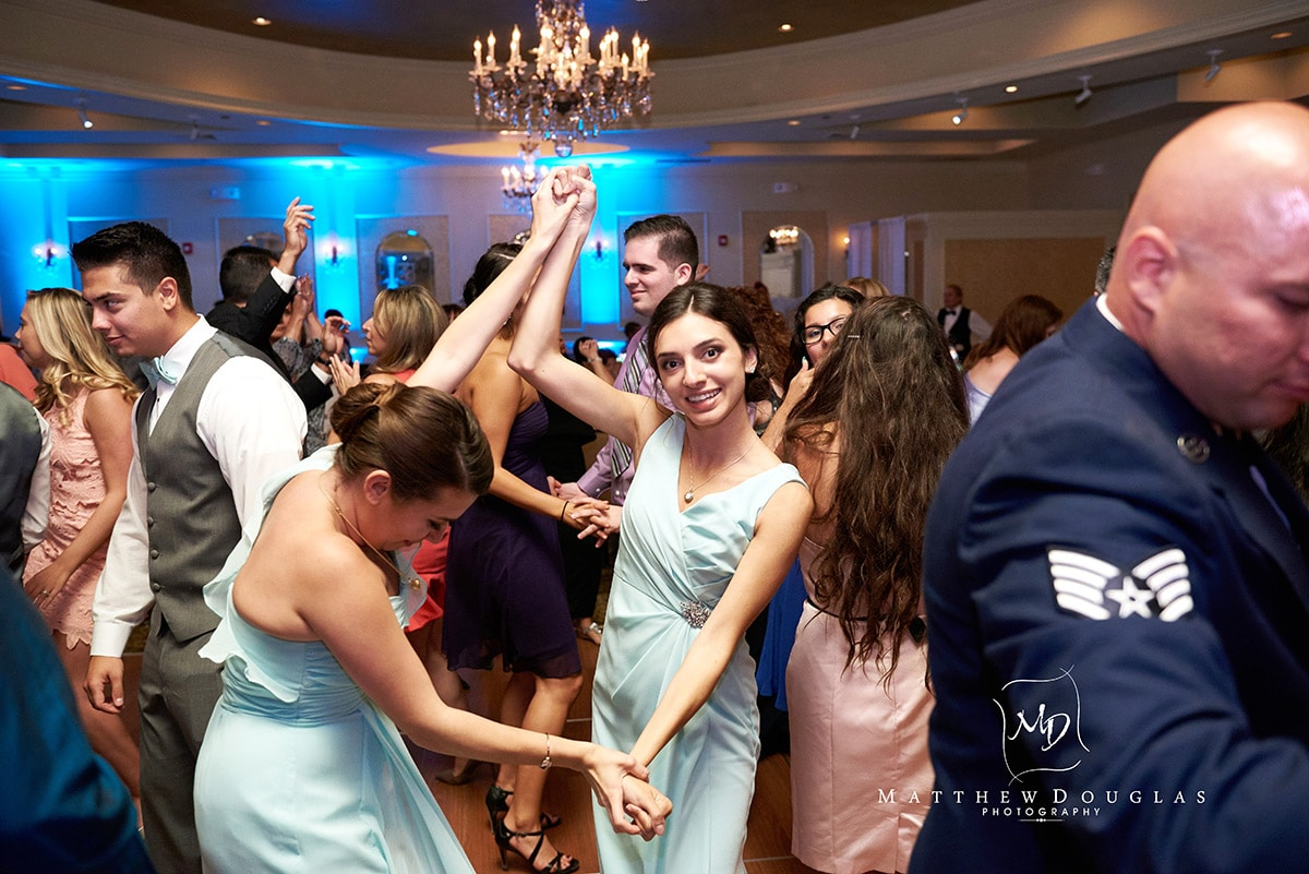 weddings at The Grand Colonial 32